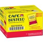 Café Bustelo Folgers Cafe Bustelo Espresso Blend Coffee (1014)