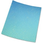 Genuine Joe Large Enduro Cleaning Cloth GJO39507