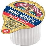 International Delight Land O Lakes Half/Half Cream Singles ITD100718