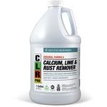 Clr Jelmar Llc Pro Cleaner