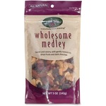 Second Nature Wholesome Medley Snack Blend (SN01108)