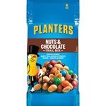 Planters Nut/Chocolate Trail Mix (00027)