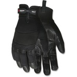 Memphis Multi-task Gloves MCSCRW907XL