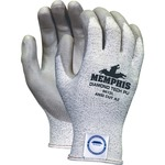 Memphis Dyneema Dipped Safety Gloves MCSCRW9672L