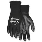 MCR Safety Unique Shell Nylon Safety Gloves MCSCRWN9674S