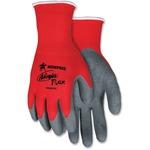 MCR Safety Ninja Flex Nylon Safety Gloves MCSMPGN9680XL