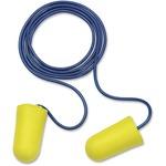 E-A-R Taperfit Corded Earplugs MMM3121224