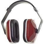 E-A-R 1000 Earmuff MMM3303001