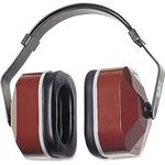 E-A-R 3000 Earmuff MMM3303002