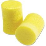 E-A-R E-A-RSoft Yellow Neon Blasts Earplugs MMM3901000
