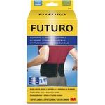 Futuro Adjustable Back Support MMM46820EN