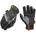 Mechanix Wear FastFit Work Gloves MNXMFF05009