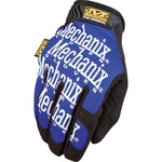 Mechanix Wear The Original All Purpose MNXMG03011