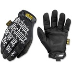 Mechanix Wear The Original All Purpose MNXMG05010