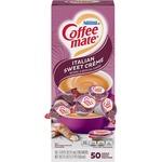 Coffee-Mate Italian Sweet Creme Creamer NES84652