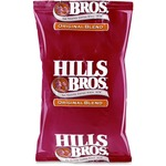 Office Snax Hills Bros. Original Coffee Packets (01027)