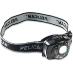 R3 Safety LED Headlamp RTS2720