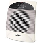 Holmes HEH8031-NUM Energy-saving Heater Fan HLSHEH8031NUM