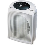 Holmes HFH442NUM Convection Heater HLSHFH442NUM