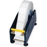 Tatco Adhesive-backed Mailing Seals TCO36500