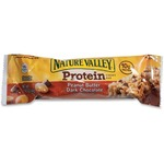 NATURE VALLEY Nature Valley Pnut Buttr Protein Bar (SN31849)