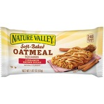 NATURE VALLEY Nature Valley Soft-Baked Oatml Bars (SN43401)