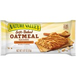NATURE VALLEY Soft-Baked Oatmeal Bars (SN43402)