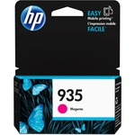 HP 935 Ink Cartridge - Magenta HEWC2P21AN