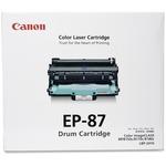 Canon Ep87 Drum Cartridge