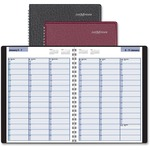 At-A-Glance DayMinder Weekly Appointment Book AAGG52010