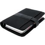 Rediform Filofax Fusion Leather Personal Organizer REDC022780