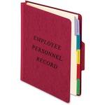 Pendaflex Employee/Personnel Folders PFXSER1ER