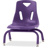 Berries Stacking Chair (8118JC1004)