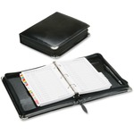 SKILCRAFT Comprehensive Planning System NSN5879711