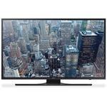 "Samsung 6500 UN55JU6500F 55"" 2160p LED-LCD TV - 16:9 - 4K UHDTV SASUN55JU6500F"