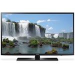 "Samsung 6200 UN55J6200AF 55"" 1080p LED-LCD TV - 16:9 SASUN55J6200AF"