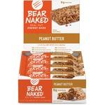 Keebler Bear Naked Peanut Butter Nut Energy Bars (90981)