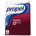 Propel Flavored Water Powder Mix (13468)