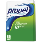 Propel Flavored Water Powder Mix (13469)