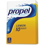Propel Flavored Water Powder Mix (13471)