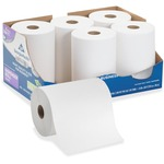 Georgia-Pacific Dispenser Roll Towels GEP2170114