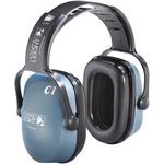 Sperian Howard Leight Clarity C1 Sound Management Earmuffs HOW1011142