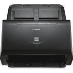 Canon imageFORMULA DR-C240 Sheetfed Scanner - 600 dpi Optical CNMDRC240
