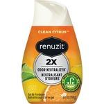 Renuzit Fresh Picked Coll Air Freshener 35000