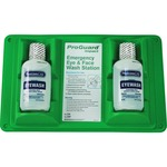 Impact Products Double Eye / Face Wash Station LFP7349