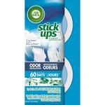 Airwick Stick Ups Car Air Freshener