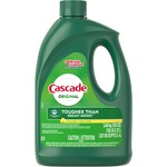 Cascade Gel Dishwasher Detergent