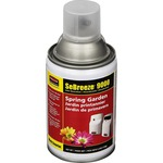Rubbermaid Commercial SeBreeze Fragrance Can Refill 5158000000ct