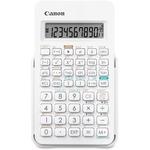 Canon F-605 Scientific Calculator