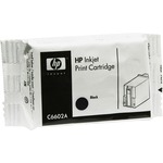 HP Black Inkjet Cartridge HEWC6602A